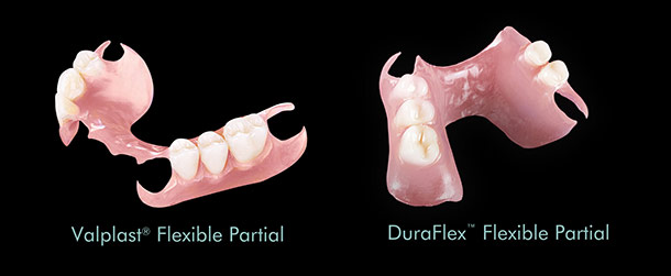 DAL Removable Partial Dentures  Dental Lab for Partial