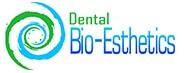 Dental Bio-Esthetics