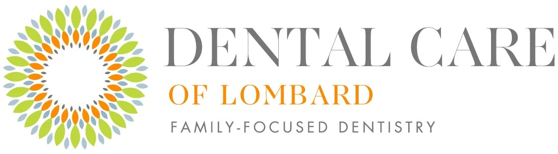 Dental Care of Lombard