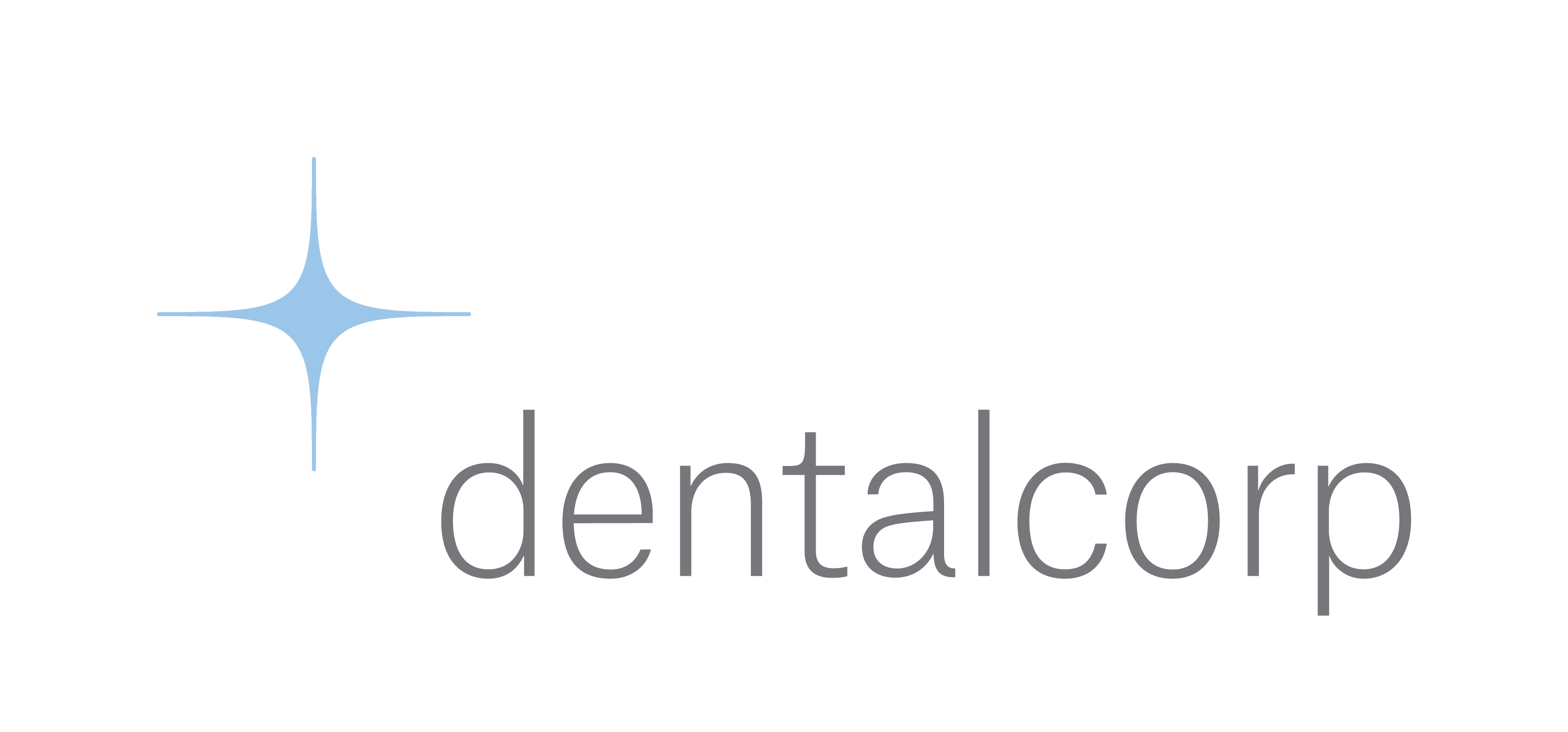 A letter from dentalcorp