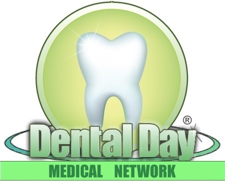 DENTAL DAY MEDICAL NETWORK