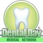 DENTAL DAY MEDICAL NETWORK
