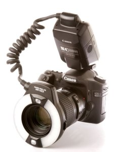 How to Choose a Digital Camera for Dentists