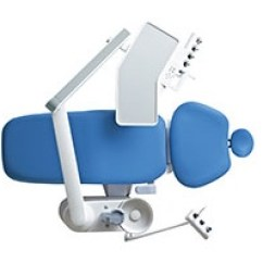 Portable Dental Chair Philippines Best Baby Rocker 2018 Buy High Quality Chairs In The Domain Corp Http Www Dentaldomain Ph Images Scr 20150623 001365 Jpg