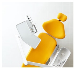 portable dental chair philippines kidkraft farmhouse kids table and chairs set buy high quality in the domain corp http www dentaldomain ph images scr 20150623 001369 jpg belmont