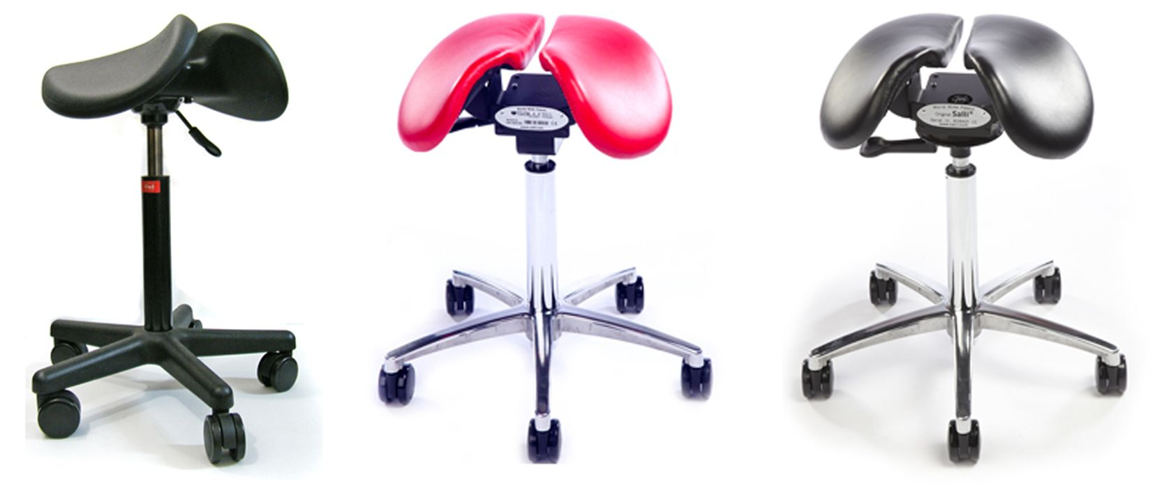 portable dental chair philippines bedroom chairs nz buy high quality in the domain corp mabuhay