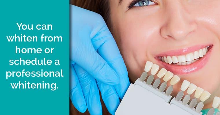 How Long Does Teeth Whitening Last?   Dental Health Care ...