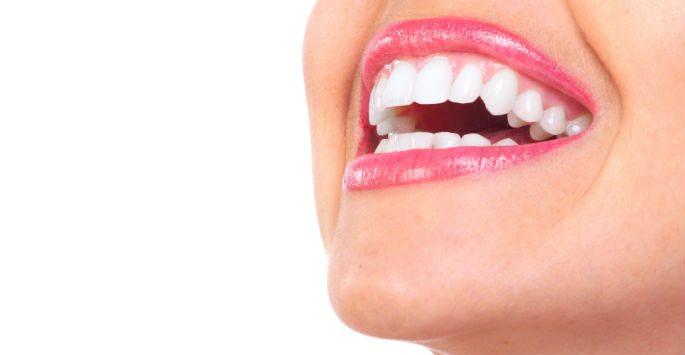 Non Implant Bottom Dentures