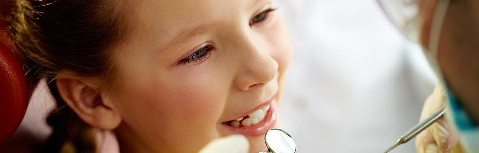 Dds dental insurance