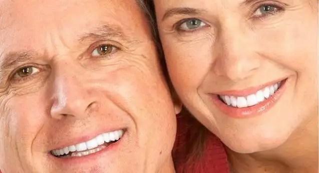 Dental care destinations