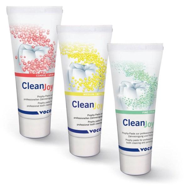 CleanJoy_ok