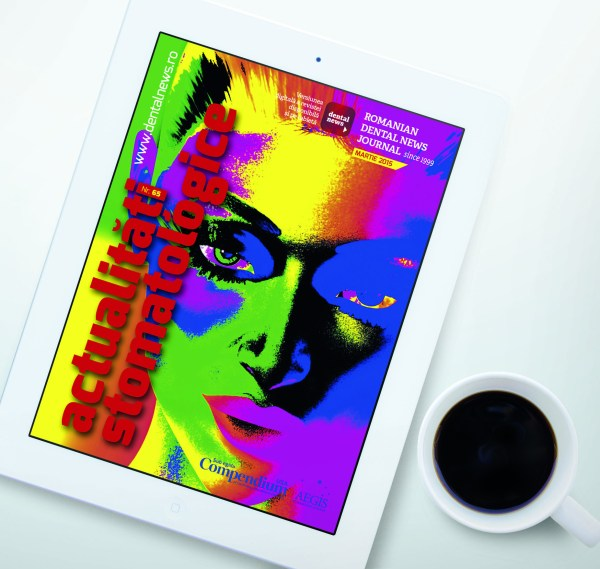White iPad MockUp_ok