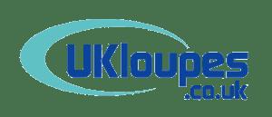 UKloupes
