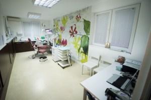 stomatoloska ordinacija beograd