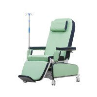 Electric Therapy Chair,Manual Therapy Chair, Multi ...