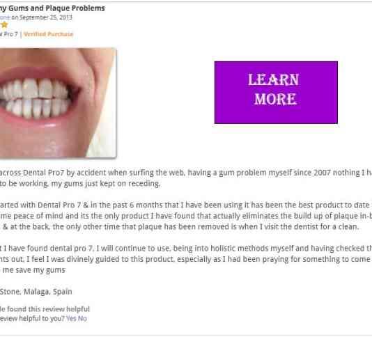 Dental Pro 7
