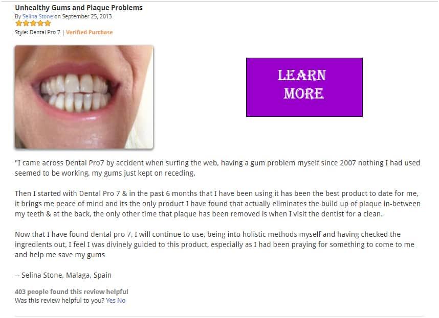 Dentalpro7