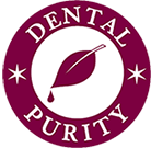 Dental Purity Logo