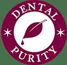 Dental Purity Logo