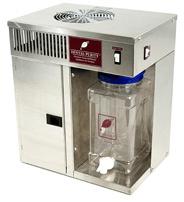 DP360 Dental Distiller