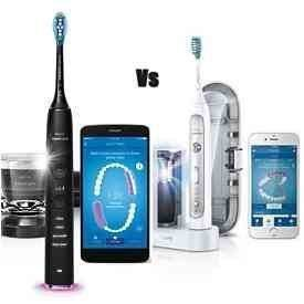 Best Christmas Philips Sonicare Electric Toothbrush Coupons 2018