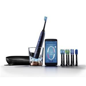 Philips Sonicare DiamondClean 9300 vs 9500 vs 9700 (Smart Sonic Series)