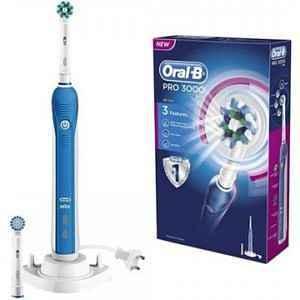 oral-b-pro-3000-professional-care