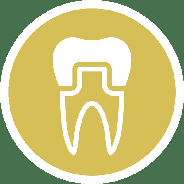 Rochester Dental Care
