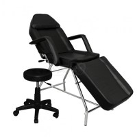 professional portable dental whitening chairs | high ...