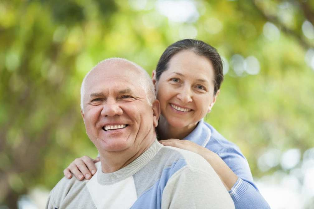 Most Popular Seniors Dating Online Site