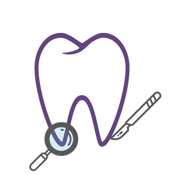 chirurgia endodontyczna