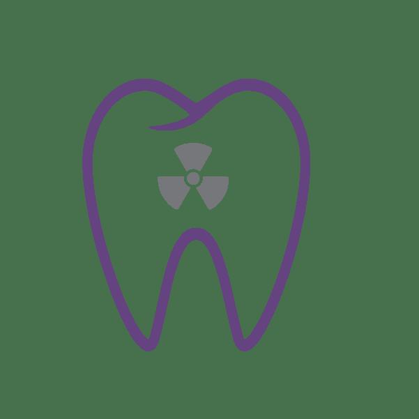 rentgen stomatologiczny