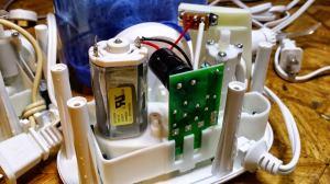 How To Repair Waterpik Water Flosser?  DentalsReview