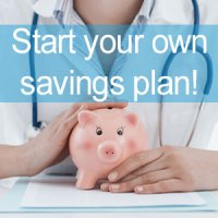 Ultimate Guide to In-House Dental Savings Plan Management Software Apps