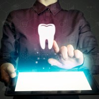 How Dental Savings Plans Effortlessly Attract New Patients