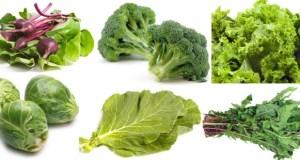 vitamin-k-foods