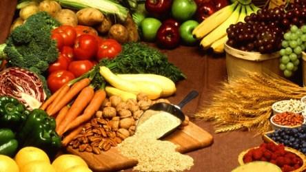 vitamin b2 foods