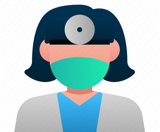 dentist_female_avatar