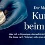 Stuttgarter Zeitung Thematisiert Boomenden Zahntourismus