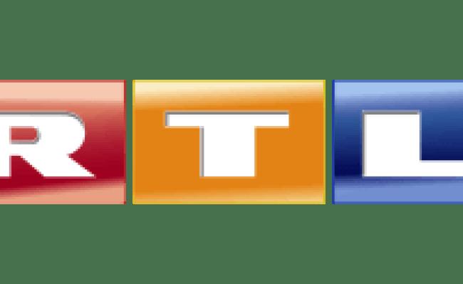 Zahnklinik In Ungarn Dental Travel Ist Bekannt Aus Tv