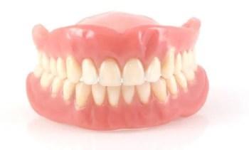 """Résultat de recherche d'images pour """"prothèse dentaire totale"""""""