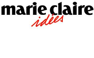 Dentapass dans MARIE CLAIRE IDÉES