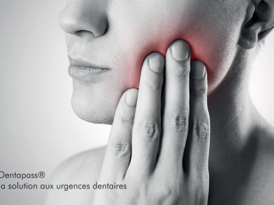 montage dentapass