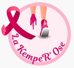 Logo KempeR'Ose