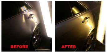 before-after7