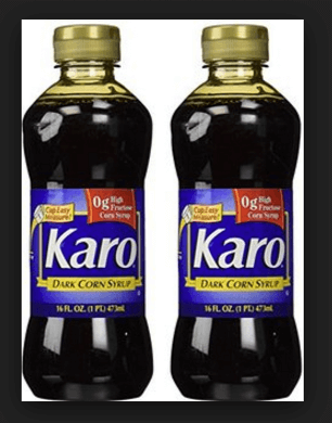 Karo Syrup For Infant Constipation - Babies and Kids