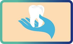 טיפולי שיניים אסתטיים במרפאת dentIN