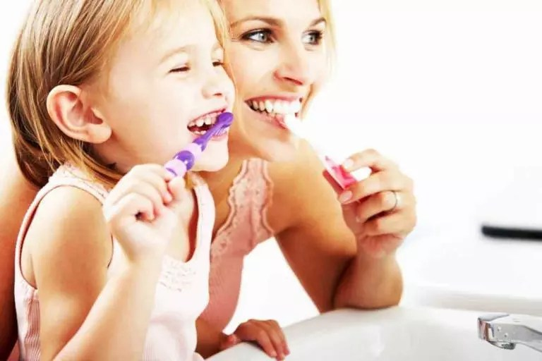 Dental Tips: Breaking the Cycle of Tooth Cavity