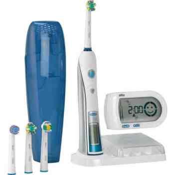 spazzolino-elettrico-braun