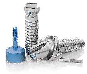 whats-a-dental-implant (1)